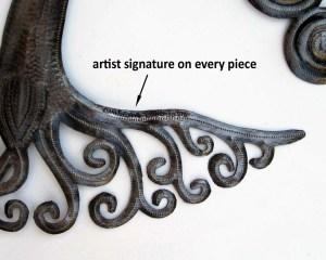 shop Haitian art online