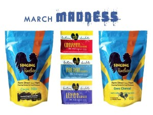 march-madness-haitian-chocolate