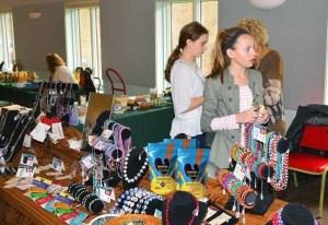 market-place-gala