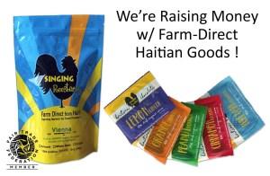 buy organic cocoa haiti chocolate online
