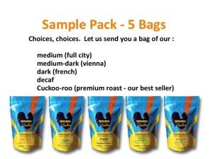 sample-pack5
