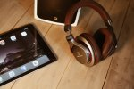 How to use the iPad effectively as a singer and vocal coach