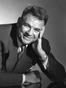 Profile of a Composer: Oscar Hammerstein II