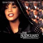 bodyguard soundtrack