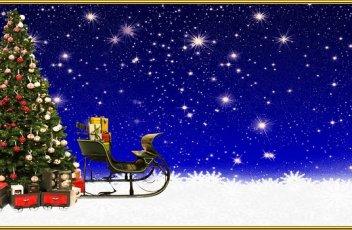 christmas-1808553__340