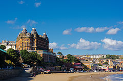 Scarborough,_North_Yorkshire._(4_of_7)