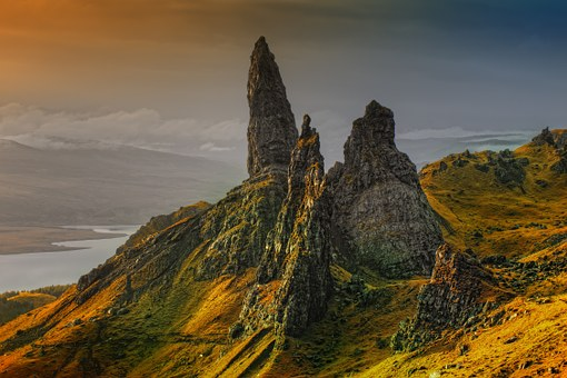 Behind the Song: Highland Cathedral