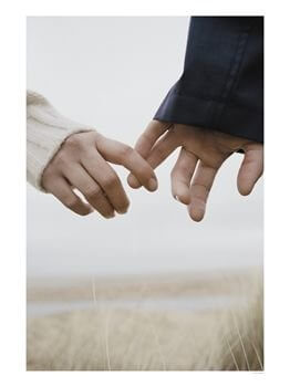 put god first in your marriage