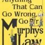Murphys Law of Deployment