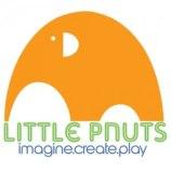 Little Pnuts Toys