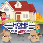 home is where our hero is