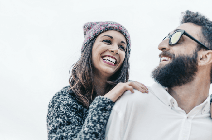 "6 Ways to Show ""Acts of Service"" in Your Marriage"