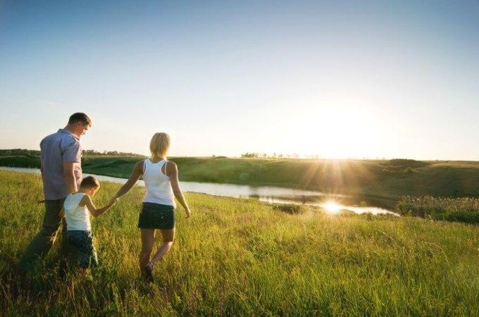Special Needs Parent Guilt