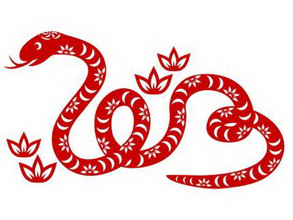 Chinese-New-Year-Snake-Coloring-Pages_14