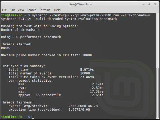 Tims-Pc-CPU-test-1