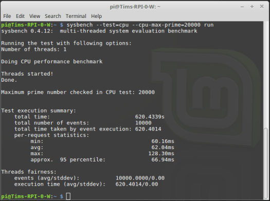 Tims-RPI-0-W-CPU-test-1