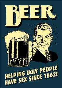 beer-ugly12