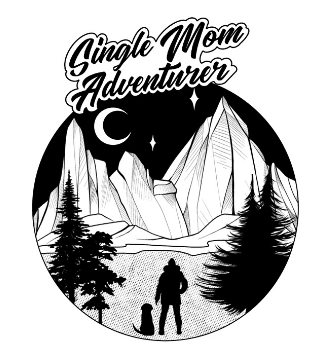 Single Mom Adventurer