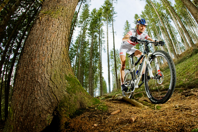 mountainbike_kitzbühel_lisi_osl_trail