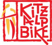 Kitz Alp Bike
