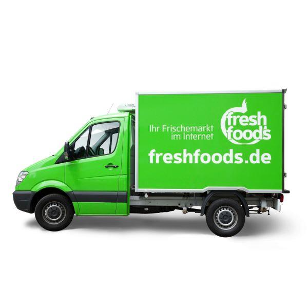 freshfoods lieferservice