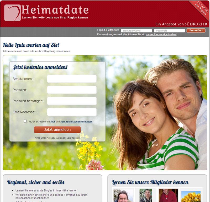 Singles in rendsburg und umgebung
