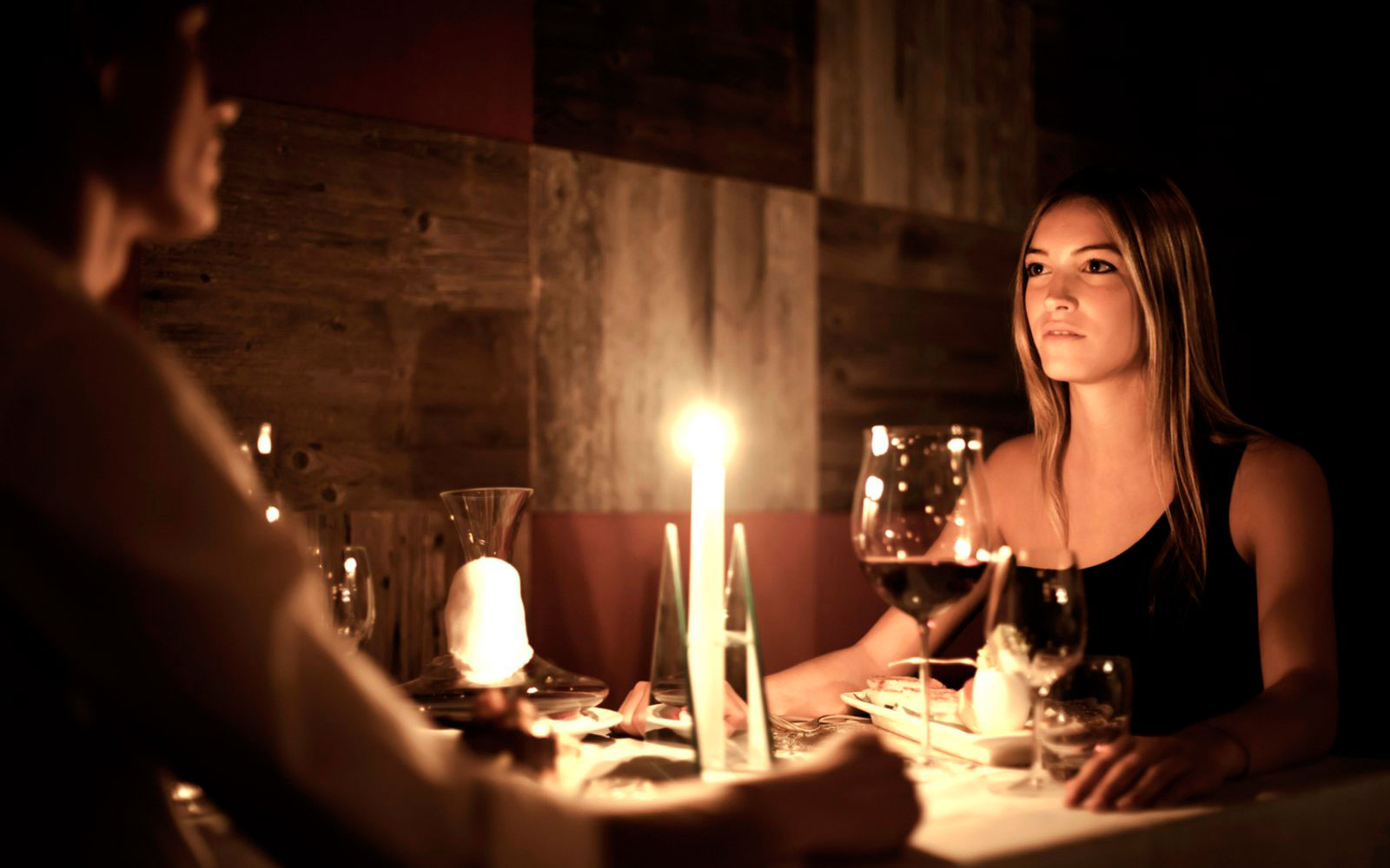 dating-facts-und-trends