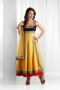 Adi a indian Girl