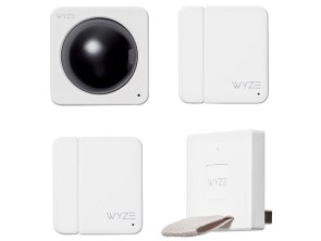 Wyse Sense Integration