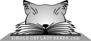 Single-Cat-Lady-Reads-Book-Reviews