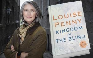 Louise-Penny-Kingdom-of-the-blind