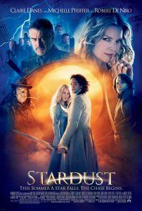 Stardust-movie