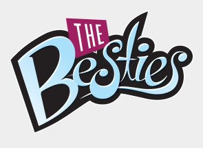 Computer World :: THE BESTIES AWARD