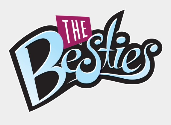 Computer World :: THE BESTIES AWARD