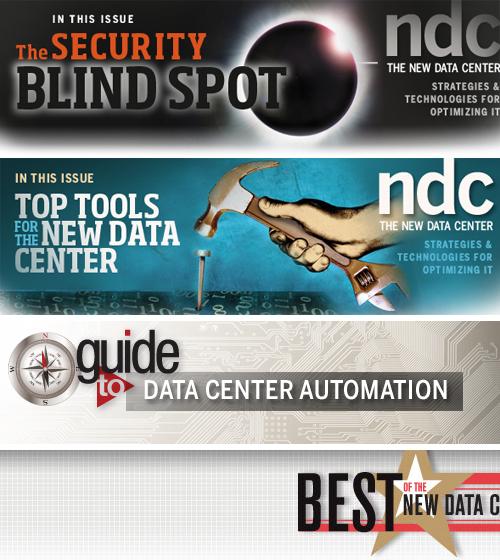 Networkworld.com :: BANNER DESIGNS