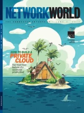 Network World