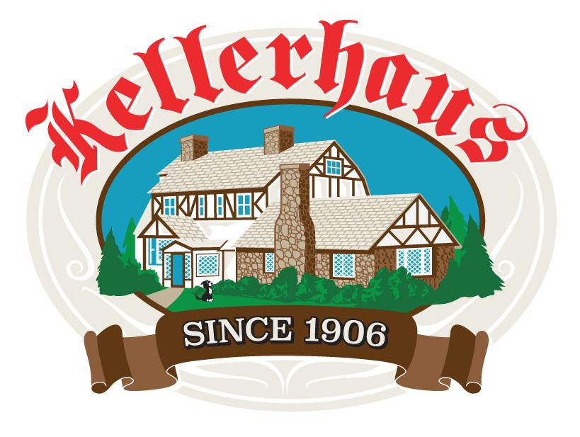 kellerhaus-logo