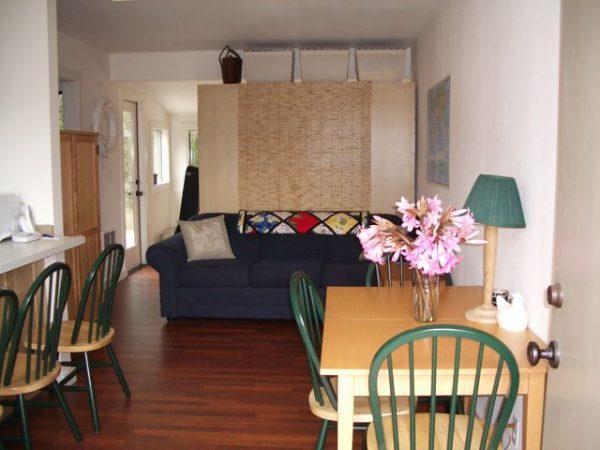 How To Arrange Furniture In A Studio Apartment Single Girl S Diy,Michelle Obama Necker Island