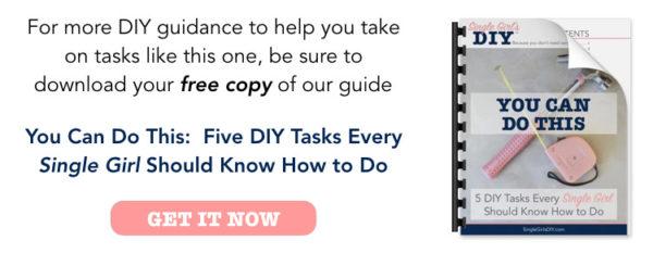DIY guide download