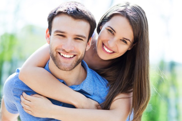 Infatuation and Dating   Singleinthecity.ca