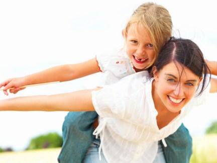 padres singles, Single Life punto es
