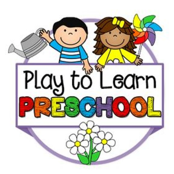Important Questions To Ask On A Preschool Tour