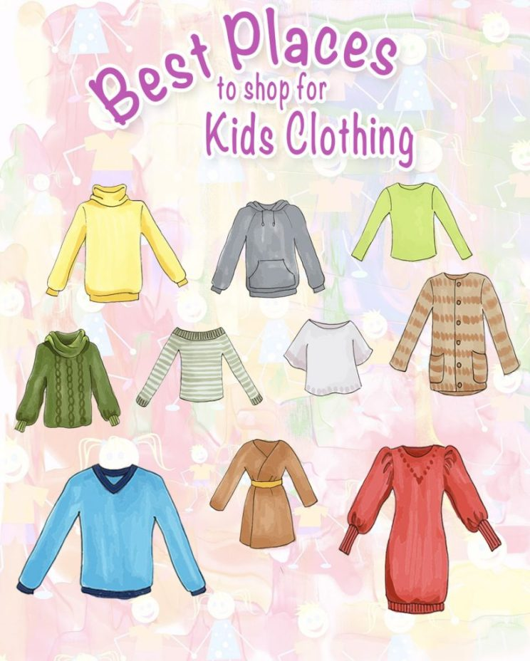 the-best-places-to-shop-for-kids-clothing