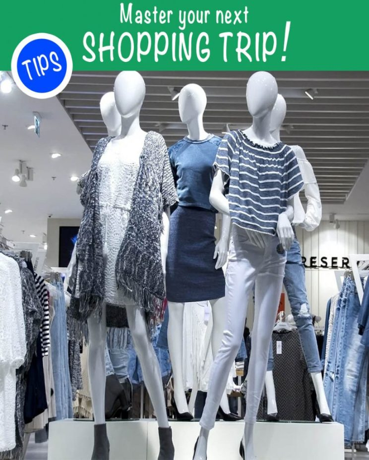 tips-for-mastering-your-next-clothes-shopping-trip