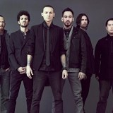 "LINKIN PARK RETURNS WITH FIFTH ALBUM, ""LIVING THINGS"""