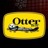 Otterbox Armor Series coming this January 2013