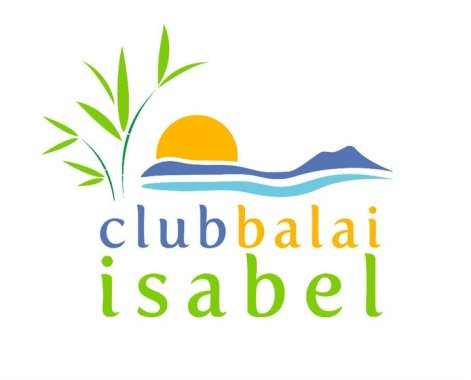 Club Balai Isabel Logo