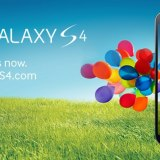 Samsung Galaxy S4 officially in the Philippines