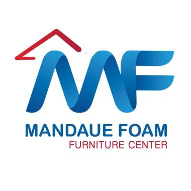 MF logo fc