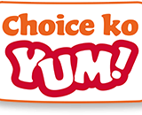 Choice Ko Yum Awards 2013